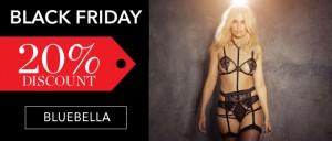 Black-Friday700x300