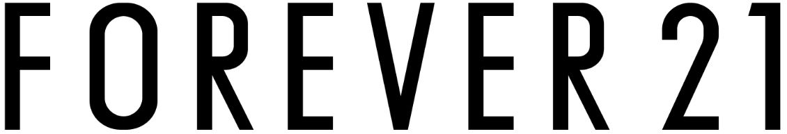 Capture logo f21