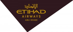 EYA_Logo_TL_FD