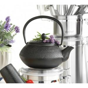 Japanese Teapot VonShef