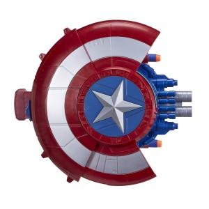 Marvel-Civil-War-Blaster-Reveal-Shield