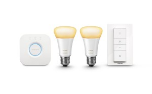Philips-Hue-White-Ambiance-Personal-Wireless-Lighting-LED-E27-Starter-Kit