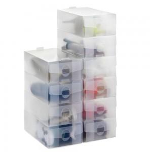Shoe Storage boxes