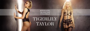 Tigerlily-Bluebella