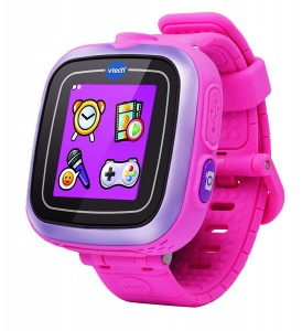 VTech-Kidizoom-Smart-Watch-Plus-Electronic-Toy