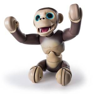 Zoomer-Chimp-Toy
