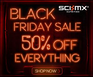 sci-mx-bf-sale-300x250