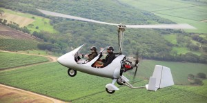tzoo.59337.0.502017.gyrocopter