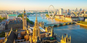 tzoo.91514.0.449989.London