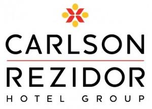 Carlson_Rezidor_logo