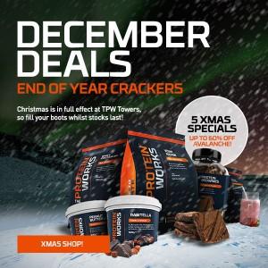 December-Deals-Main