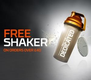 Free-Shaker-683X600 (1)