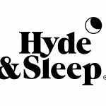 Hyde & Sleep mattress