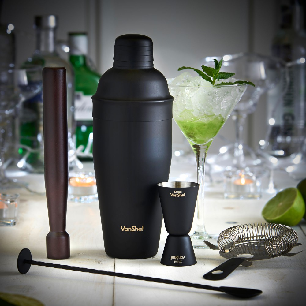the hub beautiful new barware on. Black Bedroom Furniture Sets. Home Design Ideas
