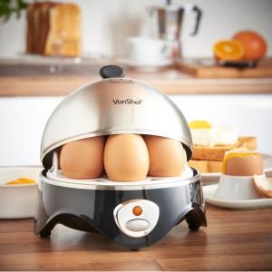 VonShef Egg Boiler Domu