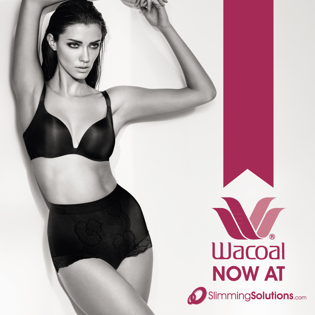 b-w-Vision-Control-Brief-now-at-slimming-solutions