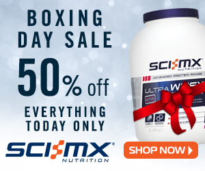 boxing-day-sale-300x250