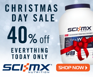 christmas-day-sale-300x250