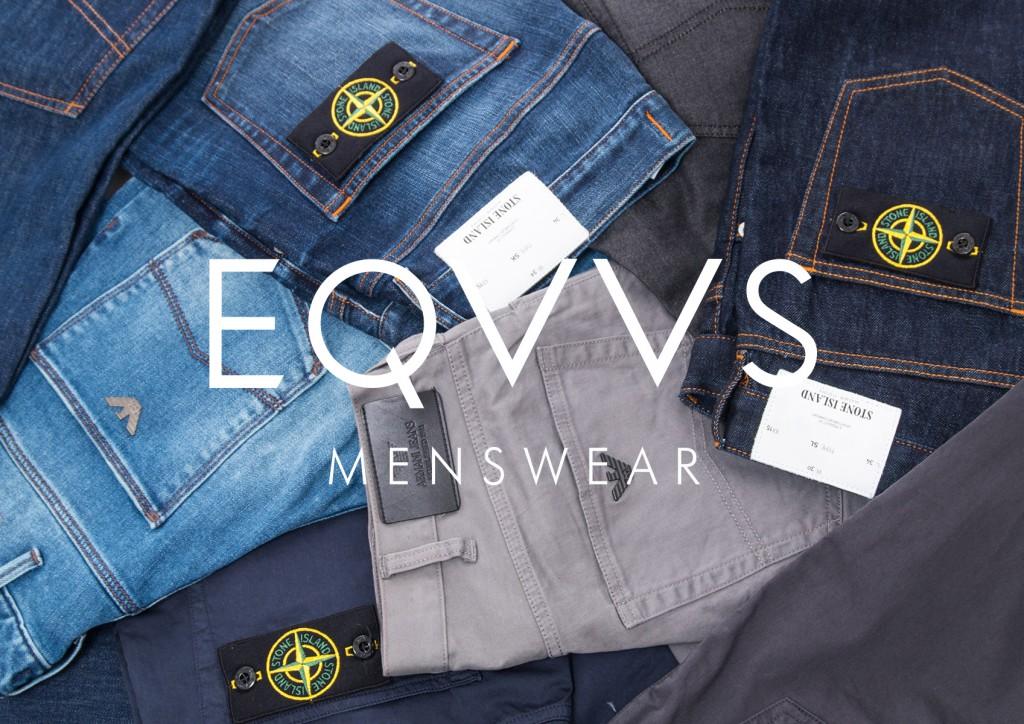 eqvvs-jeans-logo