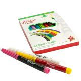 hamleys-colour-magic-pens-101456-160-1481026477000