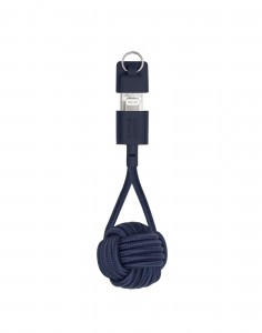 keycable_navy_withoutkey_1_