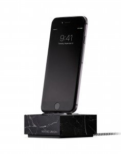 native_union_dock_for_iphone_black_marble