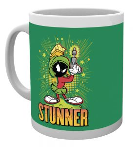 Looney Tunes Stunner Mug
