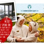 WIN Onesies The All-in-One Company