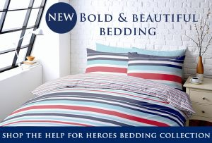 Help-for-heroes-bedding
