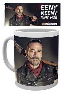 The Walking Dead - Negan Mug