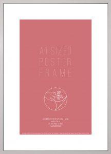 Frame bundle - A1 Alu