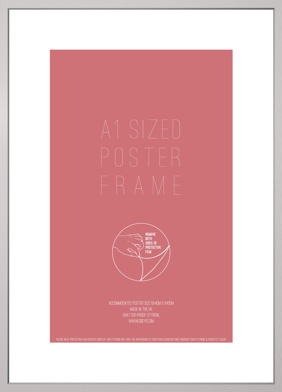 frame bundle a1 alu