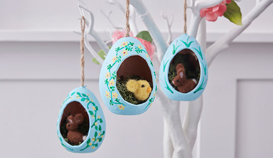 The hub april deals from hobbycraft the hub find a huge range of easter activities and easter craft ideas for kids at hobbycraft discover everything you need to keep the little ones entertained with negle Choice Image