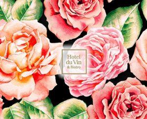 Hotel Du Vin mother's day