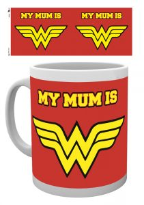 Mother's Day - WW