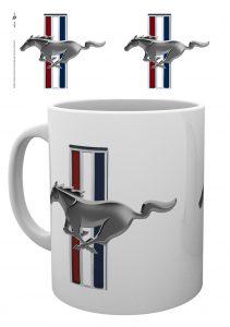 Mug sale - Ford
