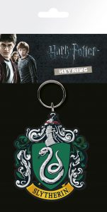 Easter Discount - Harry Potter keyring