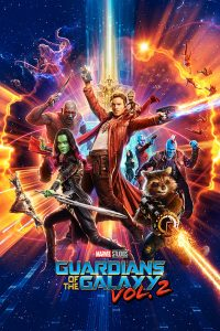 Poster Sale - Guardians of the Galaxy