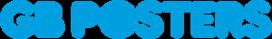 Spring bank discount - logo