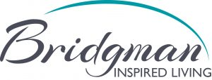 Bridgman Garden Furniture