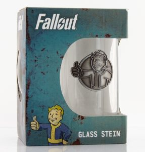 New Releases - Fallout