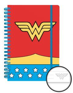 Summer Sale - Wonder Woman