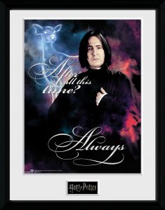 Summer Sale - Snape