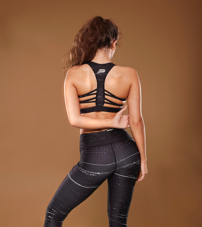 Pursue Fitness Allure Collection