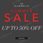 Bluebella Sale
