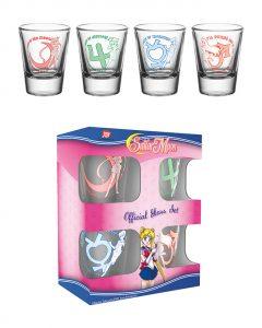 Anime - Sailor Moon