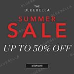Bluebella Summer Sale
