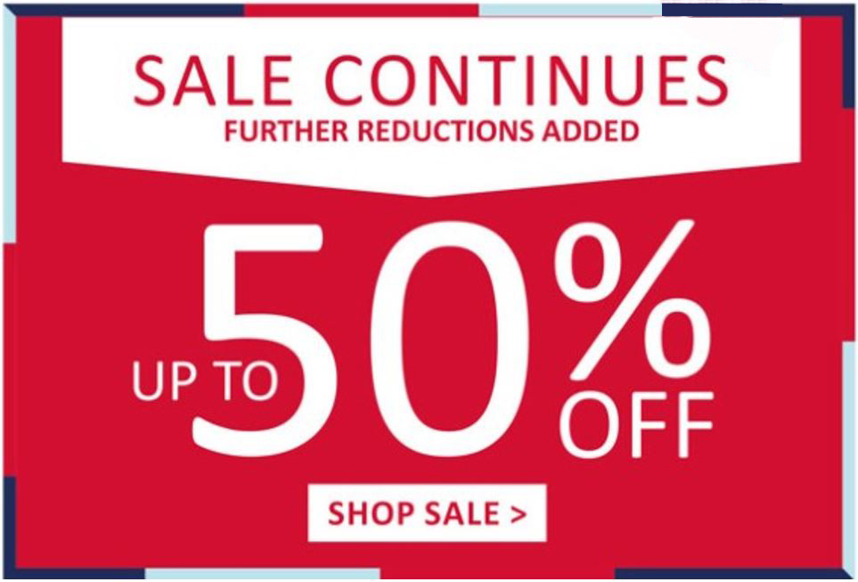 Further reductions