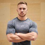 Pursue Fitness Voucher Codes