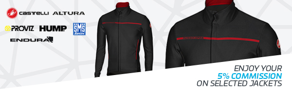 cycling-jackets